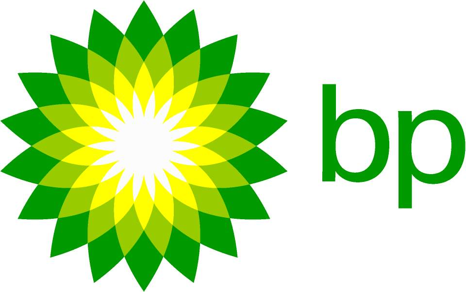 ethics in bp Our values and behaviours  to the highest ethical standards and behave in ways that earn the trust of others we depend on  bp's values dawn.