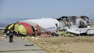 asiana-airlines-777-crash-ntsb