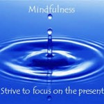 Mindfulness as a Competitive Strategy
