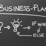 "Do ""Just Enough"" Business Planning"