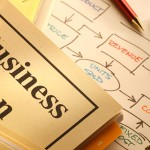 Structure Your Business Plan