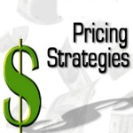 Pricing Strategies (Part 2)