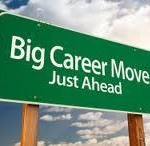 Make the Right Career Move: Part 1