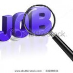 Don't Wait Until Job Search, Think Resume In Everything You Do