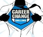 Career Change Without Leaving Your Organization
