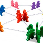 Advance Your Career: Strengthen Your Company Network