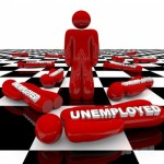 are you abut to lose your job