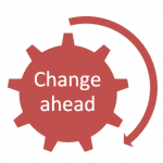 When No News Isn't Good News: What You Team Members Want To Know About Change