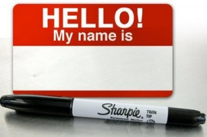 hello_my_name_is_badge