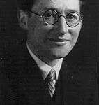 """History of Organization Development (Part 6 of 6) - """"Can People Really Change?  The Genius of Kurt Lewin"""""""