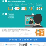 Looking to Improve Your Media Interview Skills?