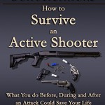 [Preview] How to Survive an Active Shooter