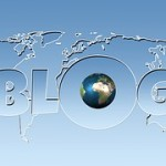 How to write the best blog post for reader engagement and shareability