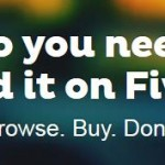 Can you REALLY get value from Fiverr.com?