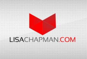 Lisa Chapman - Business, Marketing and Social Media Consultant