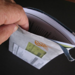 A Targeted Sales Letter Can Work Magic for Direct Marketing