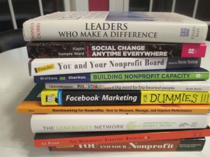 nonprofit books 14