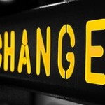 How to Write a Compelling Change Vision Statement