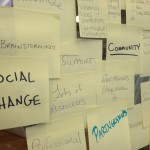 Top 5 Traits of Successful Social Enterprises