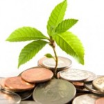 Microfinance Informs Impact Investing