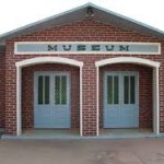 Admission Fees for Small Museums?