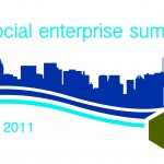 Social Enterprise Summit, Chicago, 10/30-11/2