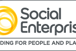 Directory of Social Enterprise Directories