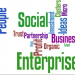 What Is NOT a Social Enterprise
