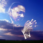 Darkness cannot drive out darkness; only light can do that. Hate cannot drive out hate; only love can do that.- Martin Luther King, Jr. (January 15, 1929 - April 4, 1968)