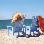 summer-vacation-beach-chairs