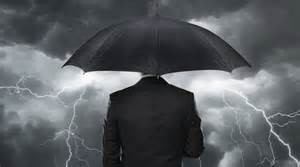 Bernstein Crisis Management Umbrella