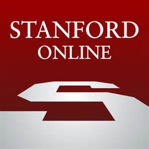 Stanford On-Line Courses are Free!