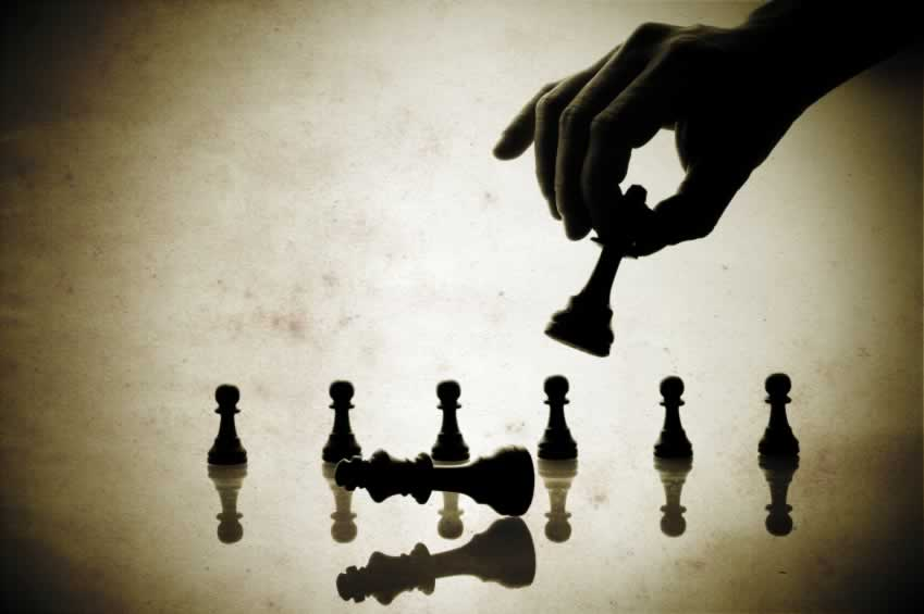50 tips and tools for effective strategic thinking strategic