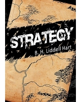 strategy by liddell hart