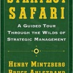 5 Essential Books for Strategic Thinkers