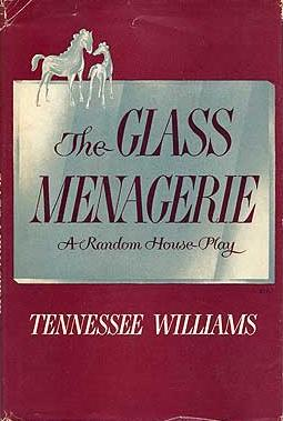 the shutting off of the mind in the glass menagerie by tennessee williams Created date: 11/24/2006 1:37:15 pm.