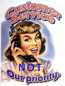 bad-customer-service-rep-229x300