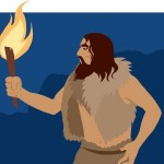 The Cave Man Approach to Training: Basic Survival with a Smile