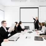 Multifaceted Training for Supervisors: A Best Practice