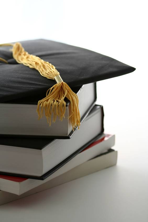 Help!!! Essay on which is better, Education or Experience?