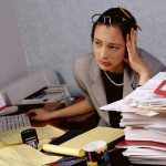 Lower Level, Lower Pay, Lower Self-Esteem – Can We Fix It? Yes, We Can!