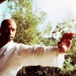 Why Isn't All Training Like Training for Your Black Belt?