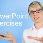 The PowerPoint Crutch and How to Fix It