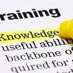 Training and Development: Differences and Priorities