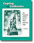 Coping With Cutbacks - Book Cover