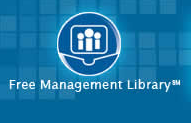 Free Management Library