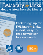 Click to sign up for FML >> Links, an ePub from Authenticity Consulting, LLC and Free Management Library.